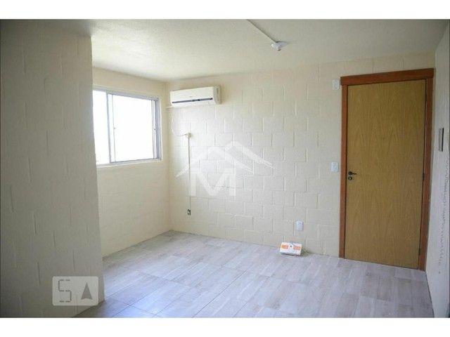 CANOAS - Apartamento Padrão - OLARIA - Foto 11