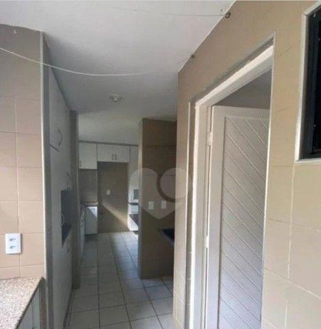 Belíssimo apartamento no Meireles com 150m2 - Foto 13