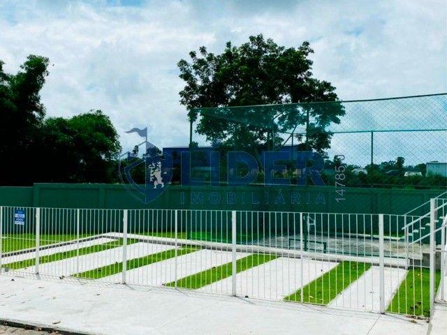 RCS-Lindo prive com piscina, churrasqueira, área de lazer - Foto 19