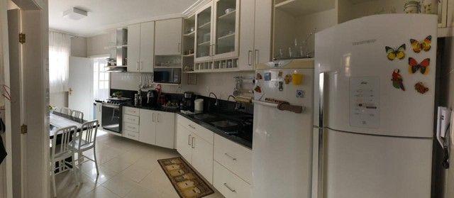Maravilhosa Casa 04 quartos I Eco Vilas - Foto 10