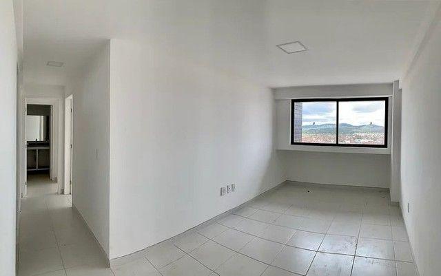 Edifício Belleville - Foto 2