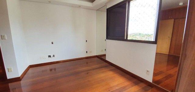 ** Lindo apartamento de 197 m² no Belvedere ** - Foto 8