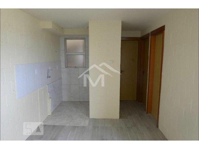 CANOAS - Apartamento Padrão - OLARIA - Foto 10