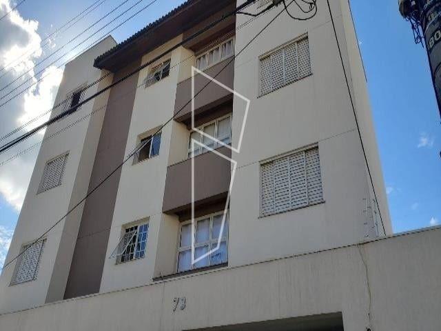 Aluga se Apartamento no Bairro Centro - Foto 2