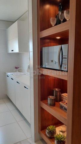 Apartamento à venda com 2 dormitórios em Centro, Indaiatuba cod:AP012786 - Foto 14