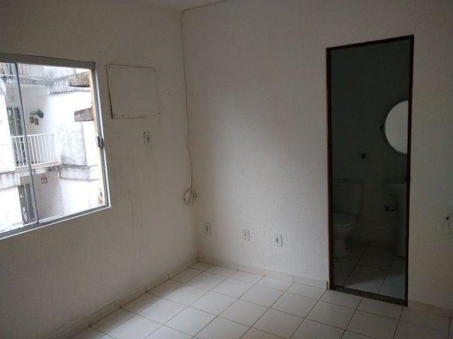 Campo Bello - Três quartos sendo duas suíte na Augusto Monte Negro - Foto 6