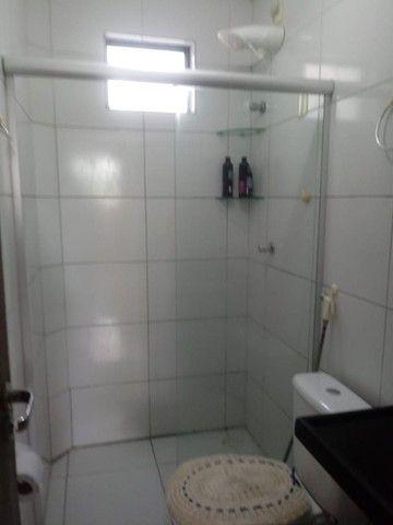 Apartamento p/ venda com 03 quartos nos Bancários - Cód. AP 0022 - Foto 16