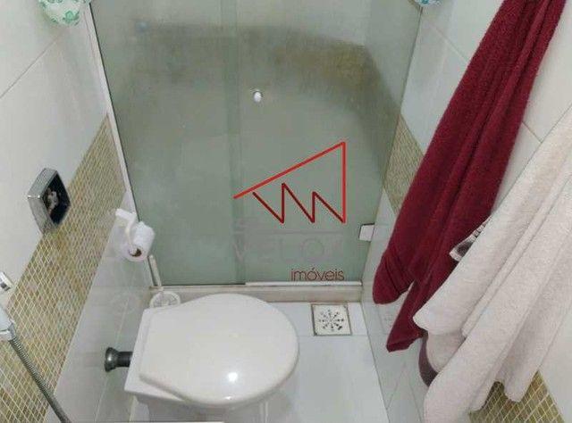 Apartamento à venda com 3 dormitórios em Centro, Rio de janeiro cod:LAAP32253 - Foto 19