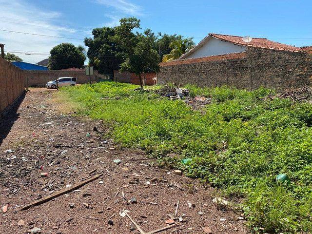 Terreno à venda, 360 m² por R$ 60.000,00 - Nova Esperança I - Cuiabá/MT - Foto 4