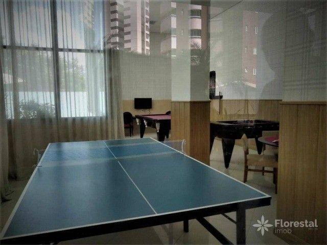 Apartamento 4/4 em Patamares - Apartamento Orizzonte Realle. - Foto 19