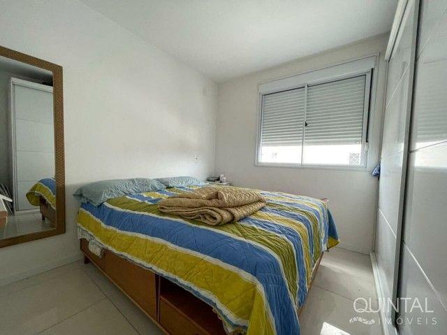 Porto Alegre - Apartamento Padrão - Partenon - Foto 20