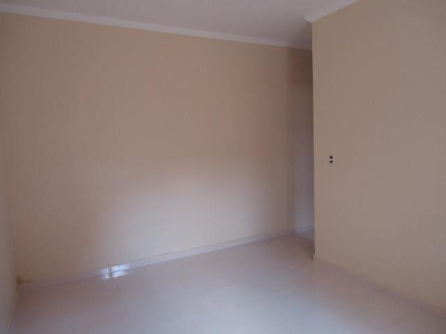 Casa com 3 dormitórios à venda, 125 m² por R$ 350.000,00 - Jardim dos Ipês - Itu/SP - Foto 4