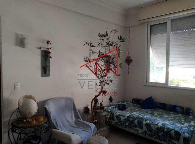 Apartamento à venda com 3 dormitórios em Centro, Rio de janeiro cod:LAAP32253 - Foto 3
