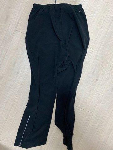 Calça Dri fit Nike - Foto 2