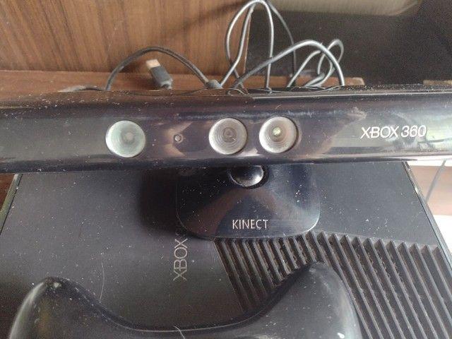 promoção Xbox360 R$150 - Foto 4