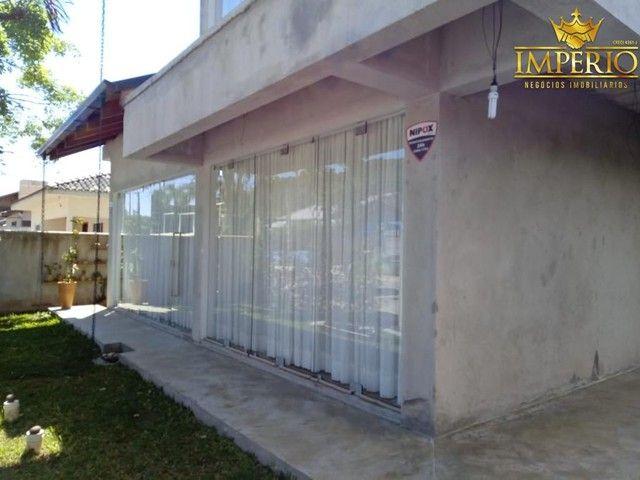 Casa com excelente localização em Bombas - Foto 2