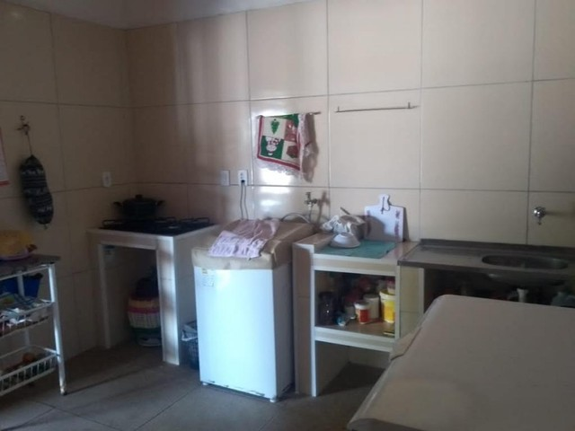 Aquiraz - Chácara - Patacas - Foto 15