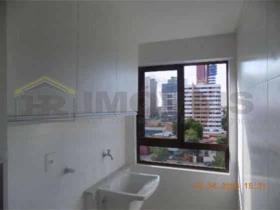 Apartamento para Locação em Teresina, JÓQUEI, 2 dormitórios, 1 suíte, 1 banheiro, 1 vaga - Foto 12