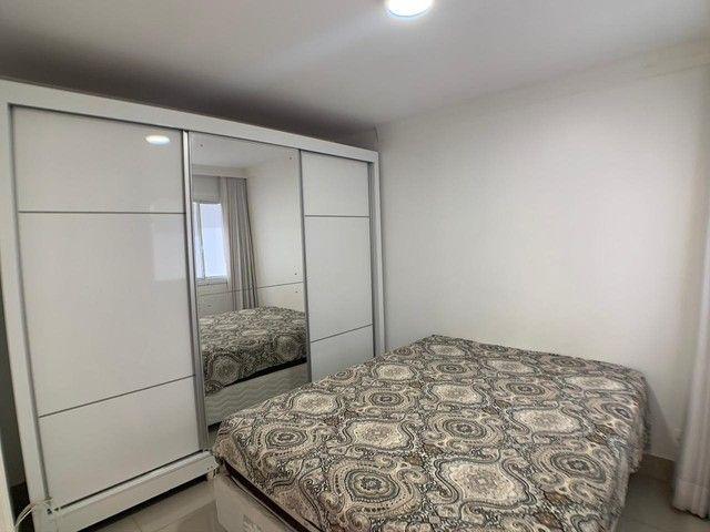 Apartamento à venda 3 Quartos, Bairro Feliz, Residencial Alegria - Foto 9