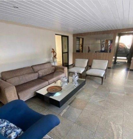 Belíssimo apartamento no Meireles com 150m2 - Foto 3