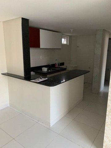 Apartamento nos Bancários disponível para Aluguel - Foto 5