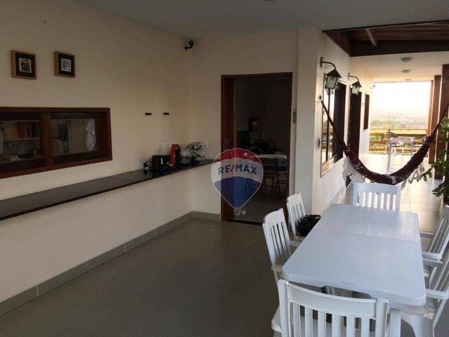 Casa em Condomínio - Sairé/PE - Foto 6