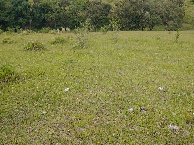 Sítio, Chácara a Venda em Porangaba e Região 48.400 m², 2 Alqueres, Zona Rural - Porangaba - Foto 6