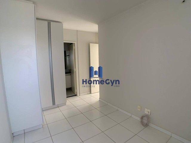 Goiânia - Apartamento Padrão - Feliz - Foto 7