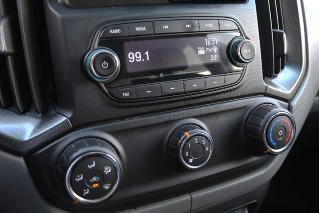 S10 2.8 LS 4X4 CD Diesel Manual - Foto 16