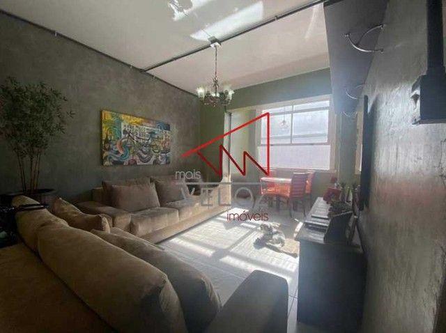 Apartamento à venda com 3 dormitórios em Copacabana, Rio de janeiro cod:LAAP32246 - Foto 5
