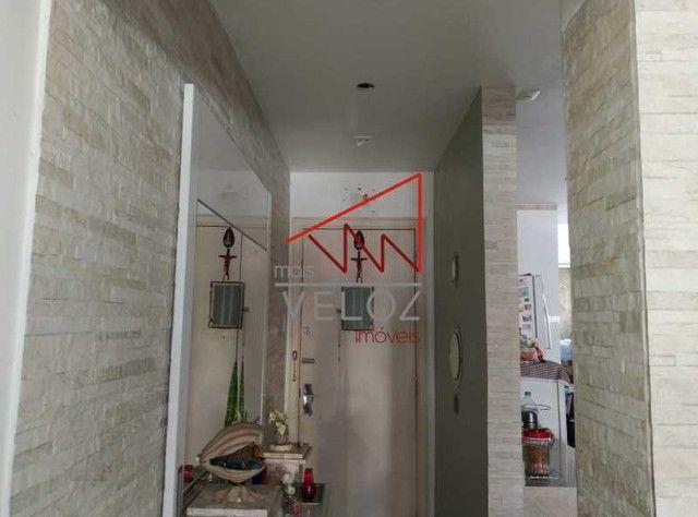 Apartamento à venda com 3 dormitórios em Centro, Rio de janeiro cod:LAAP32253 - Foto 5