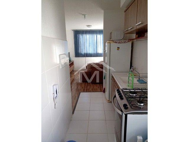 CANOAS - Apartamento Padrão - MATO GRANDE - Foto 17