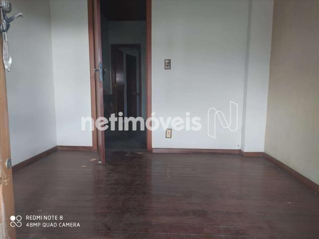 Casa à venda com 3 dormitórios em Concórdia, Belo horizonte cod:819252 - Foto 3