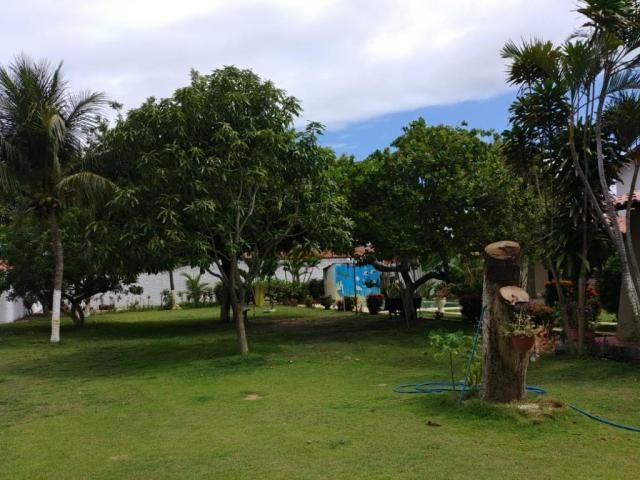 Casa à venda, 260 m² por R$ 650.000,00 - Lagoa - Paracuru/CE - Foto 16