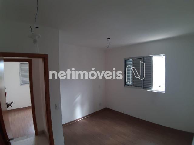 Apartamento à venda com 3 dormitórios em Manacás, Belo horizonte cod:763775 - Foto 10