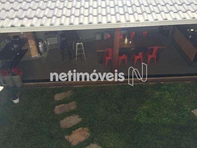 Casa à venda com 3 dormitórios em Santa amélia, Belo horizonte cod:666196 - Foto 15
