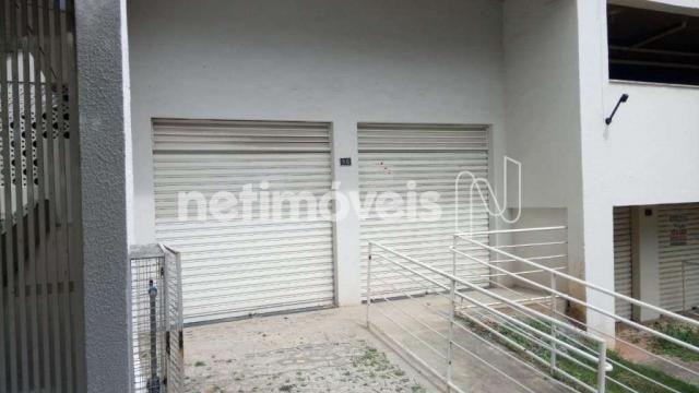 Loja comercial à venda em Manacás, Belo horizonte cod:728714 - Foto 4