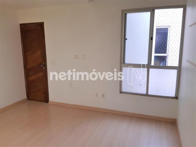 Apartamento à venda com 2 dormitórios cod:776574 - Foto 4