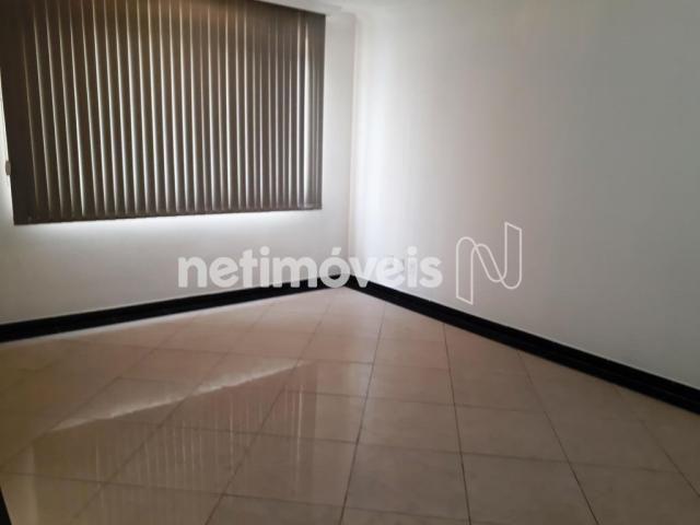 Apartamento à venda com 2 dormitórios em Castelo, Belo horizonte cod:53000 - Foto 3