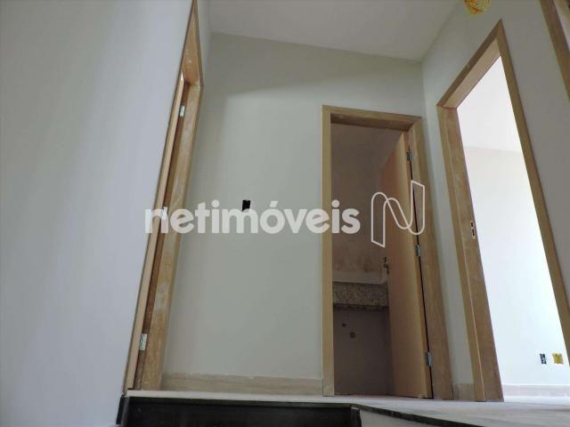 Casa de condomínio à venda com 3 dormitórios em Santa amélia, Belo horizonte cod:816808 - Foto 16