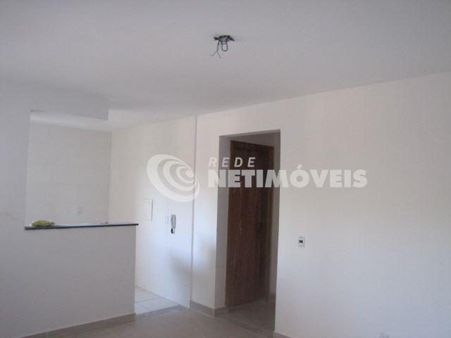 Apartamento à venda com 2 dormitórios em Manacás, Belo horizonte cod:551350 - Foto 9