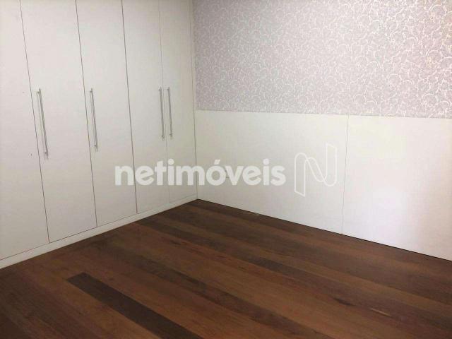 Casa à venda com 5 dormitórios em Dona clara, Belo horizonte cod:814018 - Foto 18