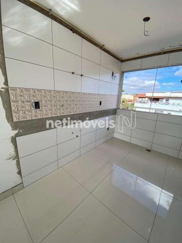 Apartamento à venda com 3 dormitórios em Santa amélia, Belo horizonte cod:821347 - Foto 8