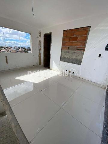 Apartamento à venda com 3 dormitórios em Santa amélia, Belo horizonte cod:821347 - Foto 2