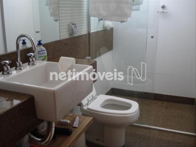 Apartamento à venda com 3 dormitórios em Santa efigênia, Belo horizonte cod:527266 - Foto 8