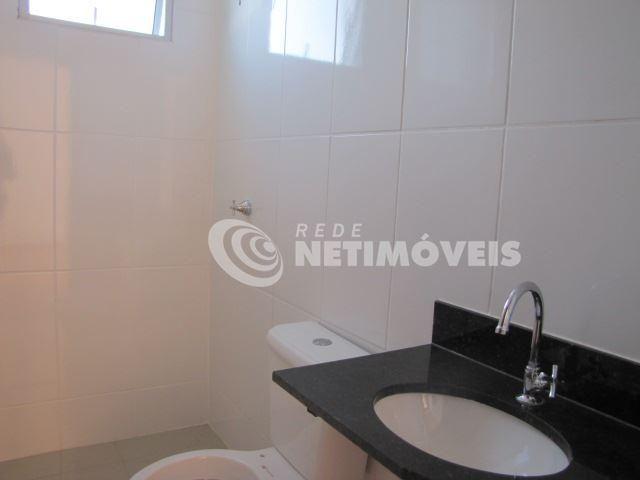 Apartamento à venda com 2 dormitórios em Manacás, Belo horizonte cod:551350 - Foto 7