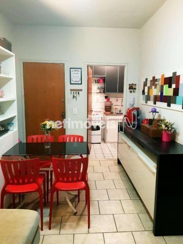 Apartamento à venda com 2 dormitórios em Manacás, Belo horizonte cod:850567 - Foto 8