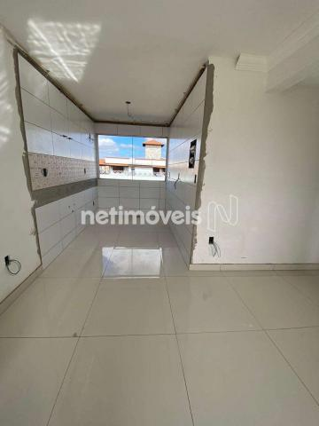 Apartamento à venda com 3 dormitórios em Santa amélia, Belo horizonte cod:821347 - Foto 10