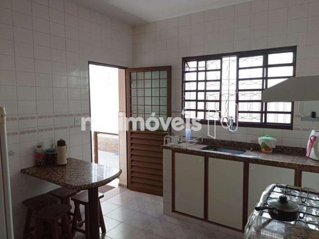 Casa à venda com 3 dormitórios em Santa amélia, Belo horizonte cod:820770 - Foto 20