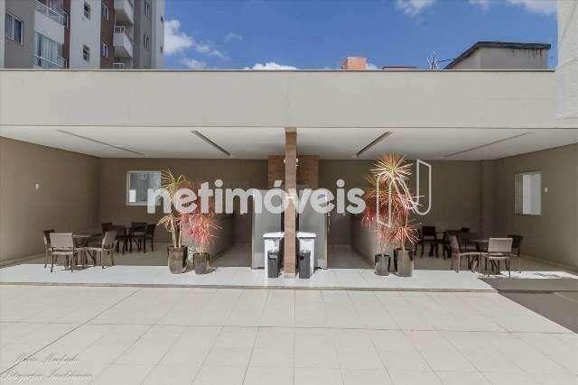 Apartamento à venda com 3 dormitórios em Castelo, Belo horizonte cod:785501 - Foto 18